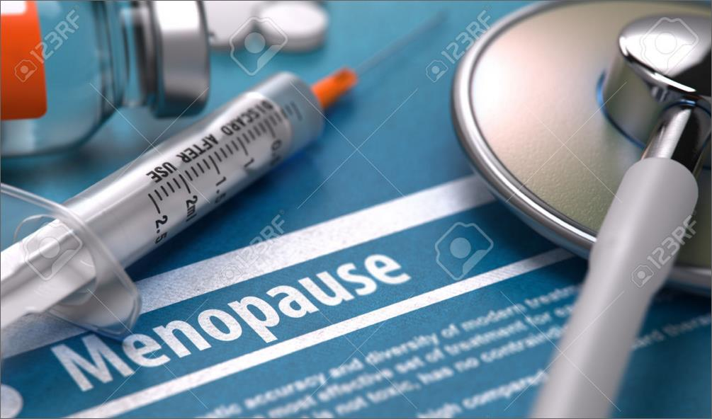 Гормональные таблетки для женщин при климаксе